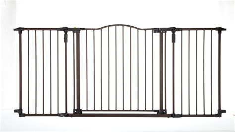 supergate easy swing and lock gate 5 best metal gates functional and quality tools you can