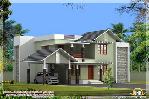 good house designs very good house plans with photos in kerala