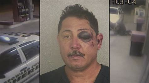 Broward Sheriff Arrest Warrant Search 2 Broward Sheriff S Office Deputies Charged In Attack On