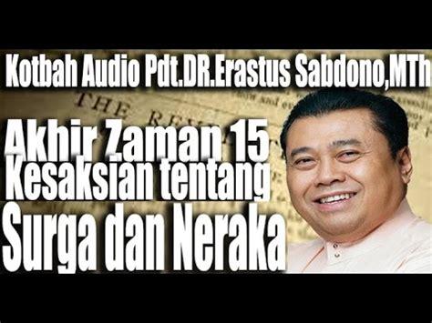 download mp3 chrisye surga dan neraka download kesaksian park yong gyu sorga dan neraka video