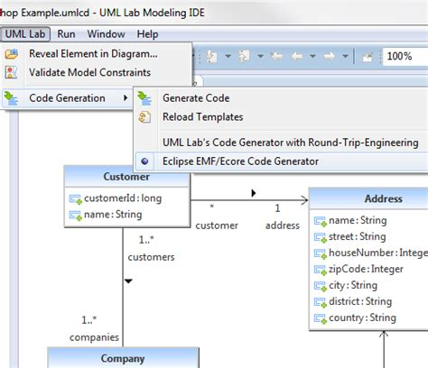 class diagram editor uml lab class diagram editor best free home design