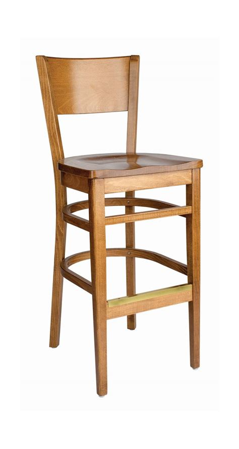 bar stools denver colorado dining chairs stools