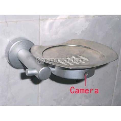 Spy Camera In Bathroom » Home Design 2017