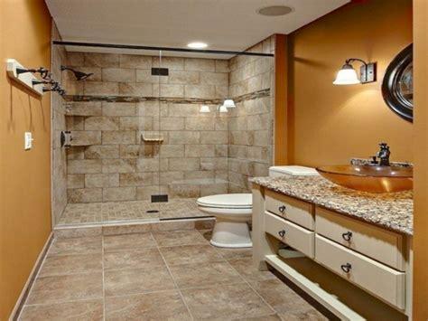 small bathroom shower doorless  small bathroom shower