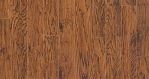 pergo vs hardwood interior pine flooring pros and cons hickory flooring