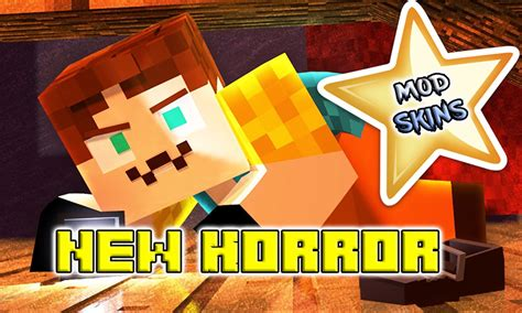 aptoide hello neighbor free hello neighbor map for minecraft pe apk download for