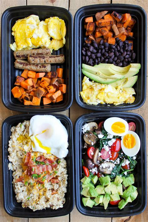 meal prep 101 superfast and easy prep and go healthy whole food recipes to lose weight and heal your picture cookbook meal planning meal prep recipes meal prep cookbook books make ahead breakfast meal prep bowls 4 ways smile sandwich