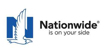nationwide home insurance columbus auto show 187 sponsors