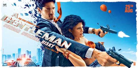 up film review wikipedia a gentleman movie review cast wiki story trailer