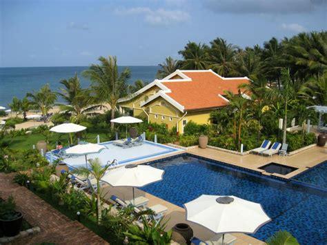 La Veranda Resort Phu Quoc by La Veranda Resort Phu Quoc Phu Quoc Island Travel