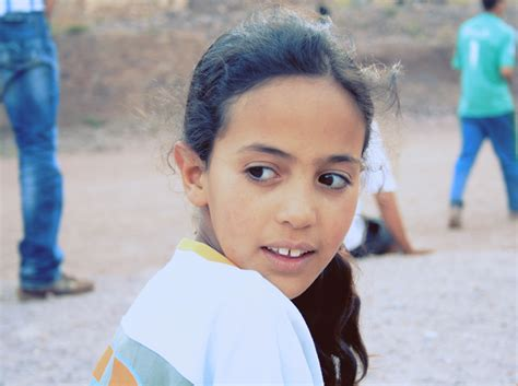 morroccan l moroccan girl by l iie on deviantart