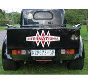 1594 Best International Harvester Images On Pinterest