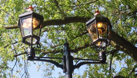 Grand Rapids Lighting Lighting Ideas