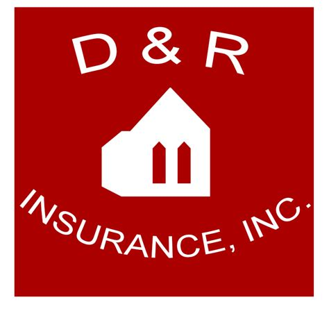 house of insurance toledo insurance agency church auto renter s insurance toledo oh d r insurance agency