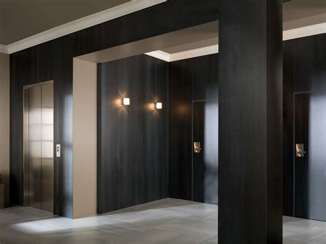 Interior Mobile Home Doors by Xlight Extra Slim And Extra Large Format Porcelain Tiles