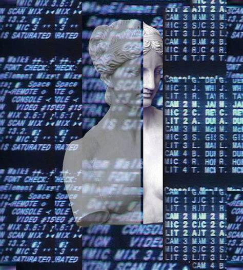 Vaporwave Also Search For Vaporwave Vaporwave