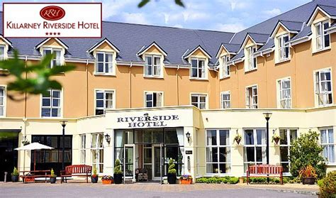Hotel Deals From Irelands 1 Daily Deals Website Escapes Ie Ballyhoura Forest Luxury Homes