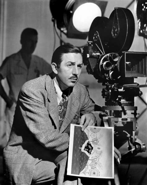 "Articles de Biotifoul taggés ""walter elias disney"" - It's"