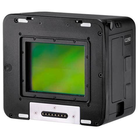 hasselblad medium format digital rent a hasselblad h4x medium format with 80mp iq280