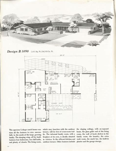 vintage floor plans 25 best ideas about vintage house plans on