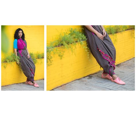 how to drape a sari how to drape a saree video 28 images 3 modern ways to