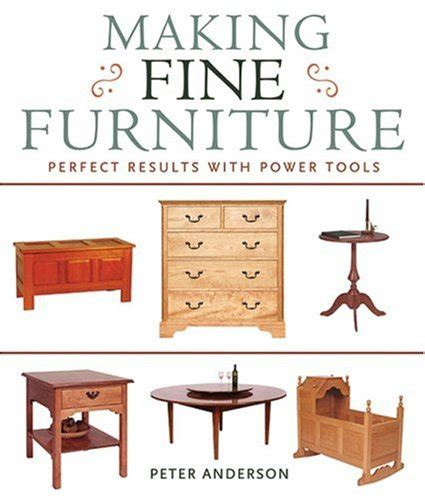 cabinet tools list wood tools list cabinet tafe qld