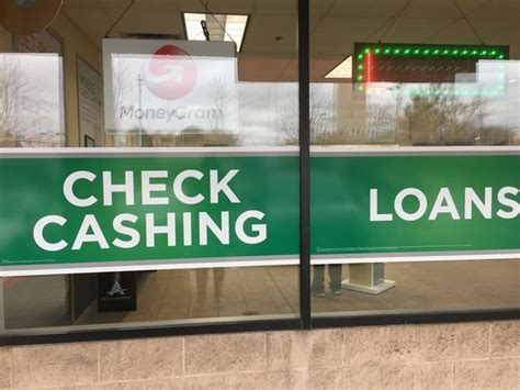 Gift Card Cash Out Law - to unstall payday lending reform ohio voters need to remind lawmakers of lopsided