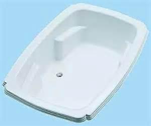 mobile home bathtubs find great deals