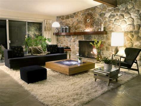 come arredare come arredare casa moderna con pochi soldi decorazioni