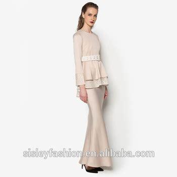 design baju kurung moden 2016 latest baju kurung boutique in kuala lumpur new