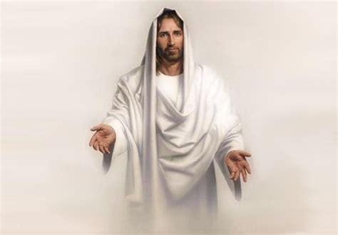 imagenes de jesus con un niño en brazos descubrir a cristo como amigo pasos de fe