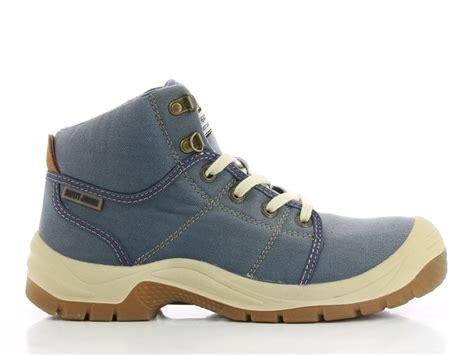 Safety Shoes Jogger Bestboy S3 gi 224 y bẠo há lao ä á ng jogger bestboy s3 chẠt læ á ng gi 225 sá