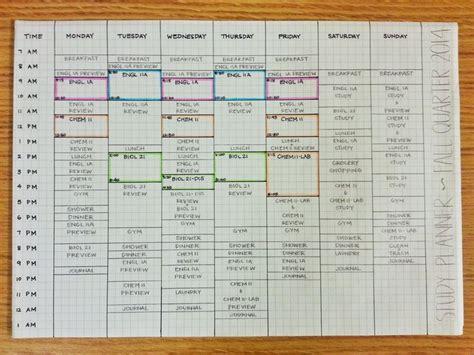 college action plan by coach sam haddad thunder soccer club has