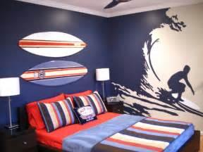 Teen boy bedrooms kids room ideas for playroom bedroom bathroom hgtv