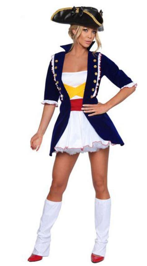 ridiculous sexy halloween costumes barnorama