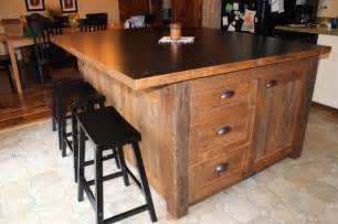 rustic kitchen islands for sale custom kitchen island rustic kitchen islands and