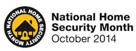 q a national home security month moneysavingexpert