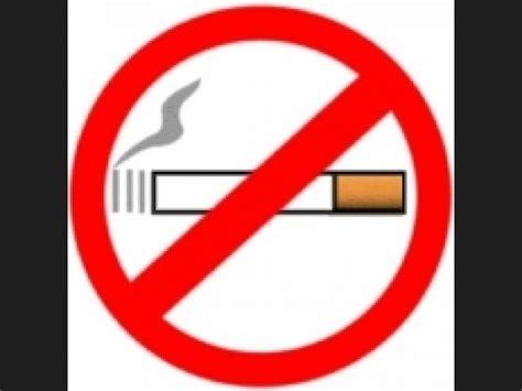 imagenes del dia del no fumador ranking de sabes algunos lemas del dia del no fumador