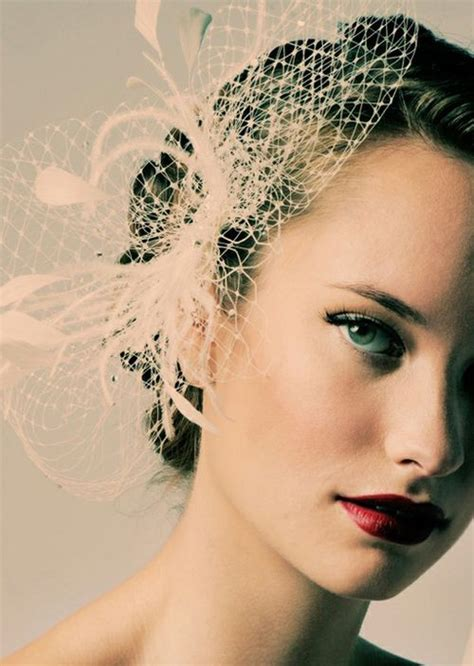 wedding hair and makeup vail co 73 best wedding makeup bridal looks images on