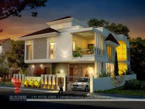 Home Design 3d 1 0 5 ultra modern home designs home designs home exterior design house