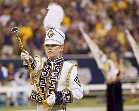 best band 35 great college marching bands great value colleges