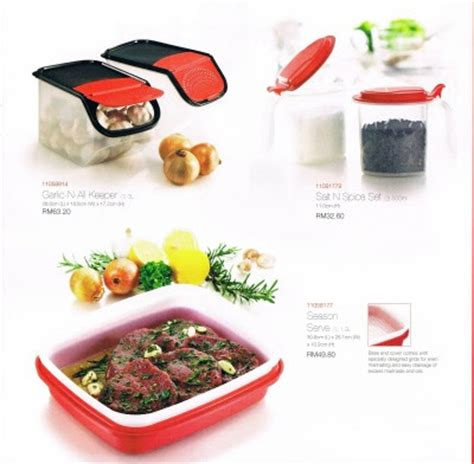 Tupperware Smart Saver Set Perlengkapan Dapur Tempat Bumbu Minyak jual tupperware murah indonesia i distributor tupperware malaysia i produk tupperware promo