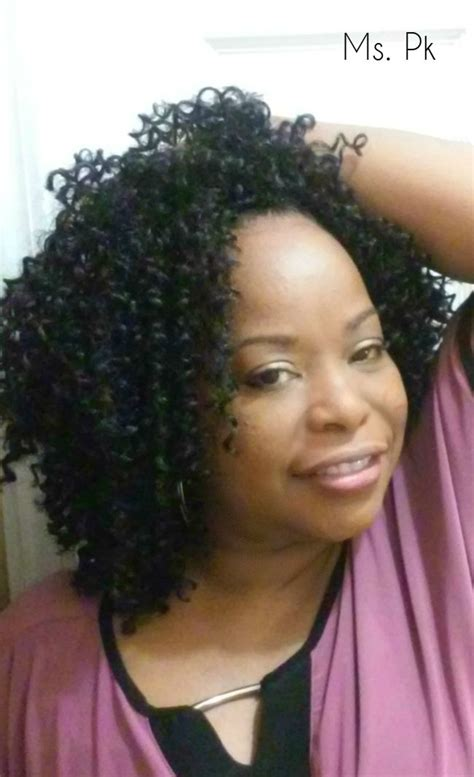 Mccomb Ms Braiding Hair Styles | 1000 images about hair styles on pinterest