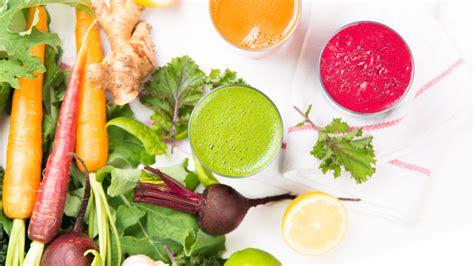 alimentazione sana per il fegato alimentazione ecco la dieta per depurare il fegato e i