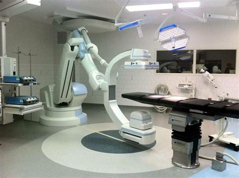 operating room lights 1000 images about trumpf operating room on technology hospitals and galleries