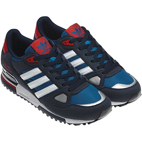 adidas zx750 wishlist adidas sneakers adidas shoes