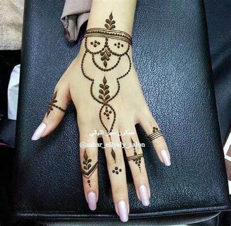 henna tattoo lemon juice best 25 diy henna tattoo ideas on pinterest henna diy