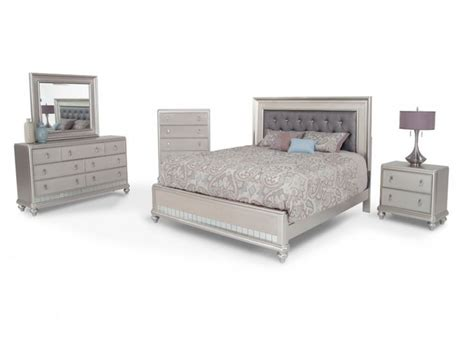 bobs furniture diva