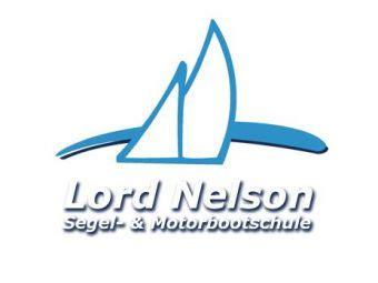 sparkasse köln bonn kreditkarte segelschule motorbootschule lord nelson bonn k 195 182 ln