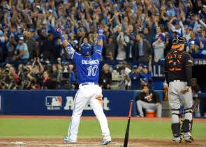 blue jays to alds defeat orioles 5 2 with walk